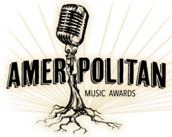 Ameripolitan Music Awards