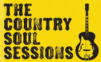 The Country Soul Sessions